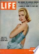 Apr 11, 1955