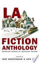 La Fiction Anthology