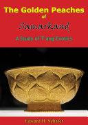 The Golden Peaches of Samarkand [Pdf/ePub] eBook