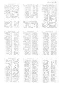 Manuel de l'amateur de livres du XIXe siècle, 1801-1893