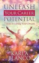 Unleash Your Career Potential