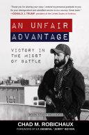 An Unfair Advantage