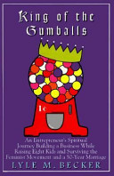 King of the Gumballs