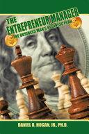 the Entrepreneur Manager