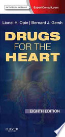 Drugs For The Heart Book PDF