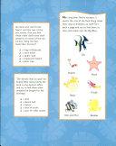 Finding Nemo Book PDF