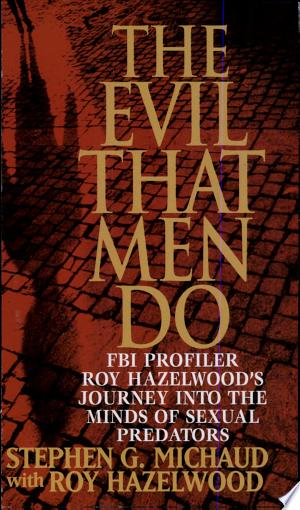 Download The Evil That Men Do online Books - godinez books