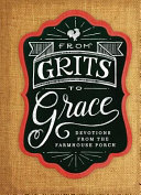 Grits to Grace Book PDF