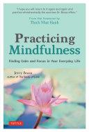 Practicing Mindfulness Pdf/ePub eBook