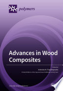Advances in Wood Composites