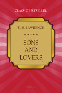 Pdf Sons and Lovers