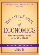 The Little Book of Economics Pdf/ePub eBook