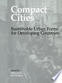 Compact Cities Book PDF