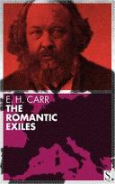 The Romantic Exiles