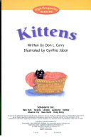 Kittens Reader