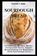 Pdf Sourdough Bread