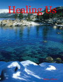 Healing Us