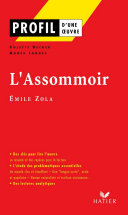 Profil - Zola (Emile) : L'Assommoir