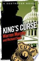King s Curse