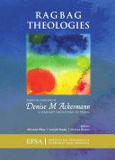 Ragbag Theologies