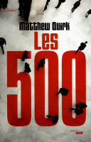 Les 500 Pdf/ePub eBook