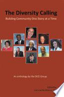 The Diversity Calling Book PDF