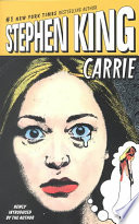 Carrie Pdf/ePub eBook