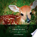 Free Download Freckles Book