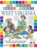 My First Book About West Virginia! Pdf/ePub eBook