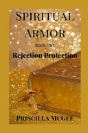 Rejection Protection
