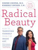Radical Beauty Pdf/ePub eBook
