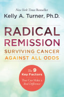 Radical Remission [Pdf/ePub] eBook