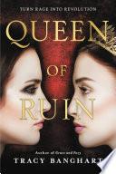 Queen of Ruin Book PDF