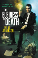 Pdf The Business of Death