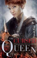 Pdf The Cursed Queen