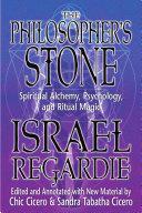 Philosopher s Stone