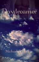 Daydreamer Pdf
