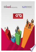 Certified Credit Research Analyst (CCRA) Brochure