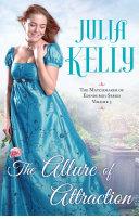 The Allure of Attraction [Pdf/ePub] eBook