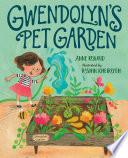 Gwendolyn s Pet Garden