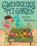 Gwendolyn's Pet Garden Pdf/ePub eBook