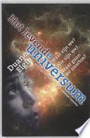 Het Levende Universum