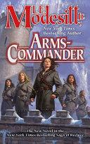 Arms-Commander Pdf/ePub eBook