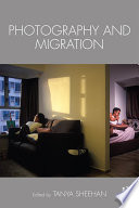 Photography And Migration