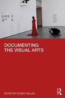 Documenting the Visual Arts Pdf