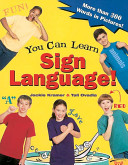You Can Learn Sign Language