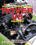 How To Power Tune Rover V8 Engines For Road Track
