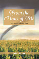 Pdf From the Heart of Me