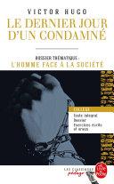 Le Dernier Jour d'un condamné (Edition pédagogique) Pdf/ePub eBook