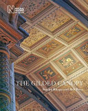 Pdf The Gilded Canopy